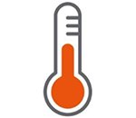 Sensors and Measurement icon